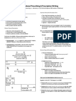 Pharma - Prescription Writing.pdf