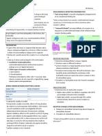 Pharma 1.1 - Pharmacodynamics (Wini Ong).pdf