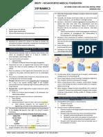 Pharma 1.1 - Pharmacodynamics (BHND).pdf