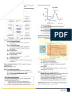 Pharma 2.3 - Anti-Arrhythmic Drugs (Vision).pdf