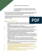 Afectiuni reumatismale ale inceputului de toamna.docx