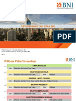 pengembanga-investasi-juli-2017.pdf