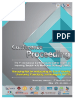 Conference Proceeding Isbs 2018-Fix