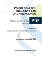 DX DE CULTURA LABORAL.docx