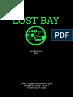 LOST_BAY