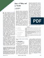 shannon1938.pdf