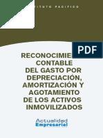 2015_cont_01_reconocimiento_contable.pdf