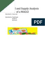 214588060-MAGGI-Demand-Analysis.doc