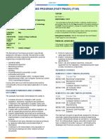 Mechanical techniques program.pdf