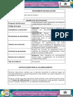 documento actividades 2 del curso