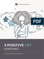 3-Positive-CBT-Exercises.pdf
