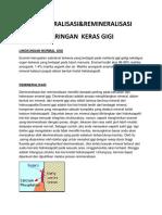 Demineralisasi_remineralisasi.pdf