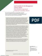 JNC 8 (2014).pdf