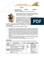 GUÍA N°1 (1).pdf
