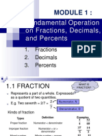 Chapter 1-Fraction, Percentage, Ratio and Proportion.pdf