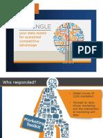 DMA 2013 greater relevancy.pdf