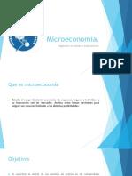 Microeconomía 12