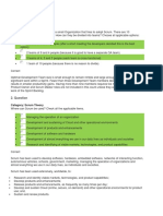 Questions (1).pdf