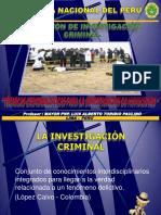 655_tecnicas_homicidios.pdf