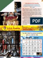 CALENDARIO19.pdf