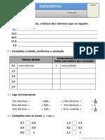 Números decimais - a décima.pdf
