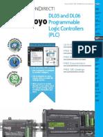 DS-DL05-06-PLC.pdf