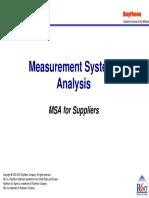 rtn_connect_msa_pdf.pdf