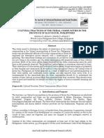 24_APJABSS_Feb_BRR755_Social-Sciences-250-260.pdf