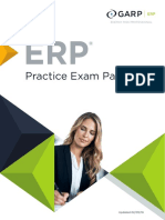 2019 ERP Practice Exam Part 1.pdf
