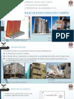 CLASE 1 CA.pdf