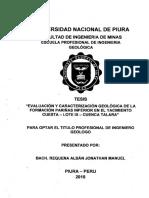 GEO-REQ-ALB-15 (1).pdf
