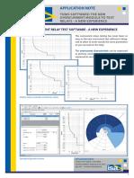 OVERCURRENT_TDMS.pdf