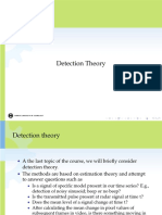 performance_lecture.pdf