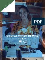 ManualMediosVidaSJR.pdf