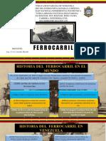 ferrocaril