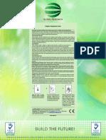 capsicumlinerom.pdf