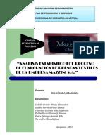 trabajo Mazzini SA.pdf
