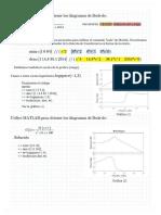Diagramas de bode con matlab