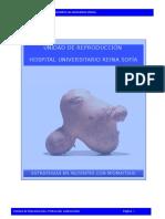26. Estrategias en Pacientes Con Miomatosis Uterina
