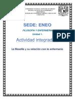 ai_unidad1_filosofia y enfermeria.doc.docx