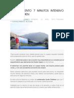 eENTRENAMIENTO 7 MINUTOS INTENSIVO DEL ABDOMEN.pdf