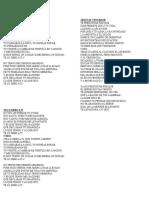 TE LO DEBO A TI 2(8).doc