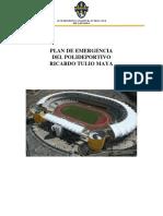 PLAN DE EMERGENCIA RTM ORIGINAL.docx