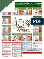 Calendar-2019.pdf