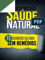 Grande-Livro Lair Ribeiro.pdf