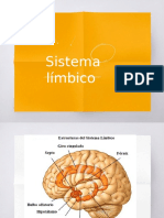 Copia de Trinculo · SlidesCarnival