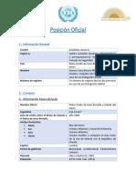 posicinoficialnmun2016-161008015620