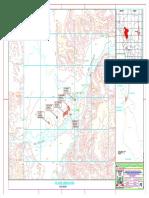 UBIC.GENERAL SAN RAFAEL 1-Layout1.pdfA-1.pdf