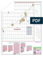 PLANO PERIMETRO SAN RAFAEL.1-ubicacion.pdfA-1.pdf