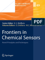 (Springer Series on Chemical Sensors and Biosensors) Guillermo Orellana, Maria Cruz Moreno-Bondi - Frontiers in Chemical Sensors_ Novel Principles and Techniques-Springer (2009).pdf